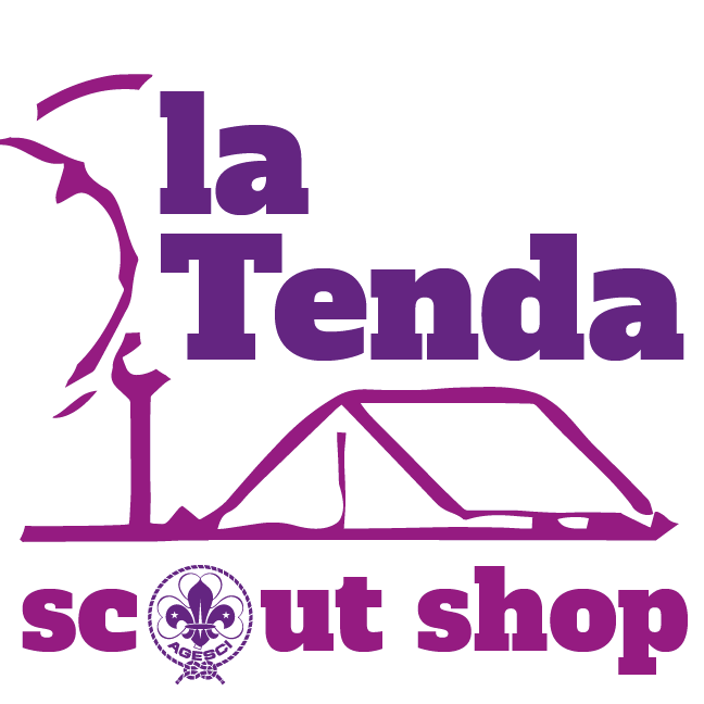 La Tenda - Scout Shop